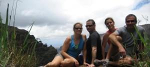 cropped-hawaii-2013-0271.jpg