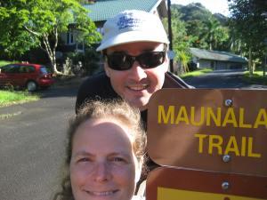 Hawaii 2013 004