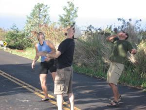 Hawaii 2013 053
