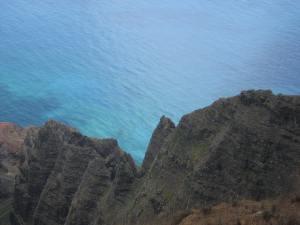 Hawaii 2013 062