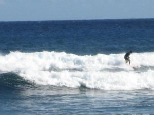 Hawaii 2013 070