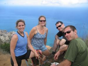 Hawaii 2013 071