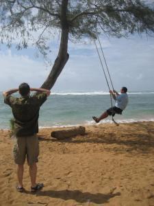 Hawaii 2013 331