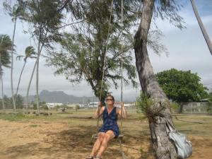 Hawaii 2013 335