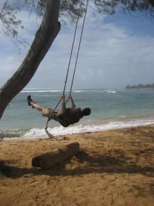 Hawaii 2013 337