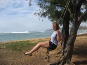 Hawaii 2013 343