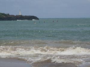 Hawaii 2013 346