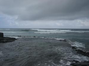 Hawaii 2013 348
