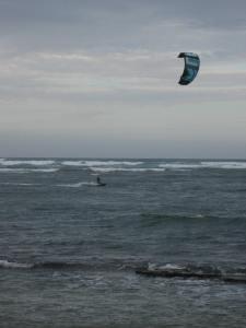 Hawaii 2013 359