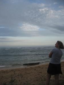Hawaii 2013 362