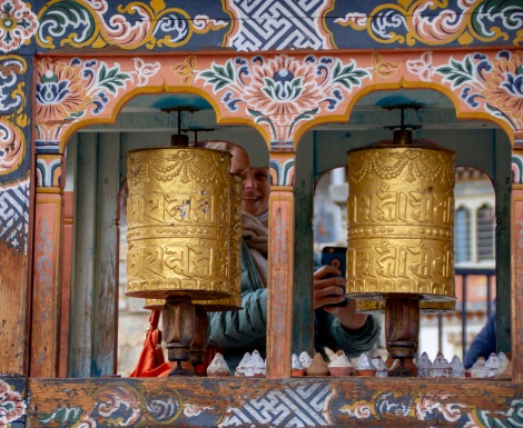 Bhutan Edited_-32 (1).jpg