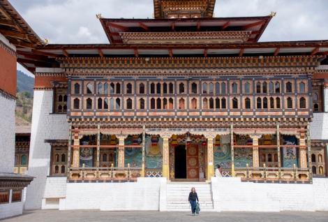 Bhutan Edited_-78.jpg